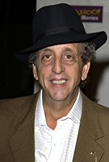 vincent schiavelli height