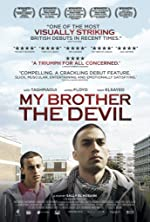 My Brother the Devil(2012)