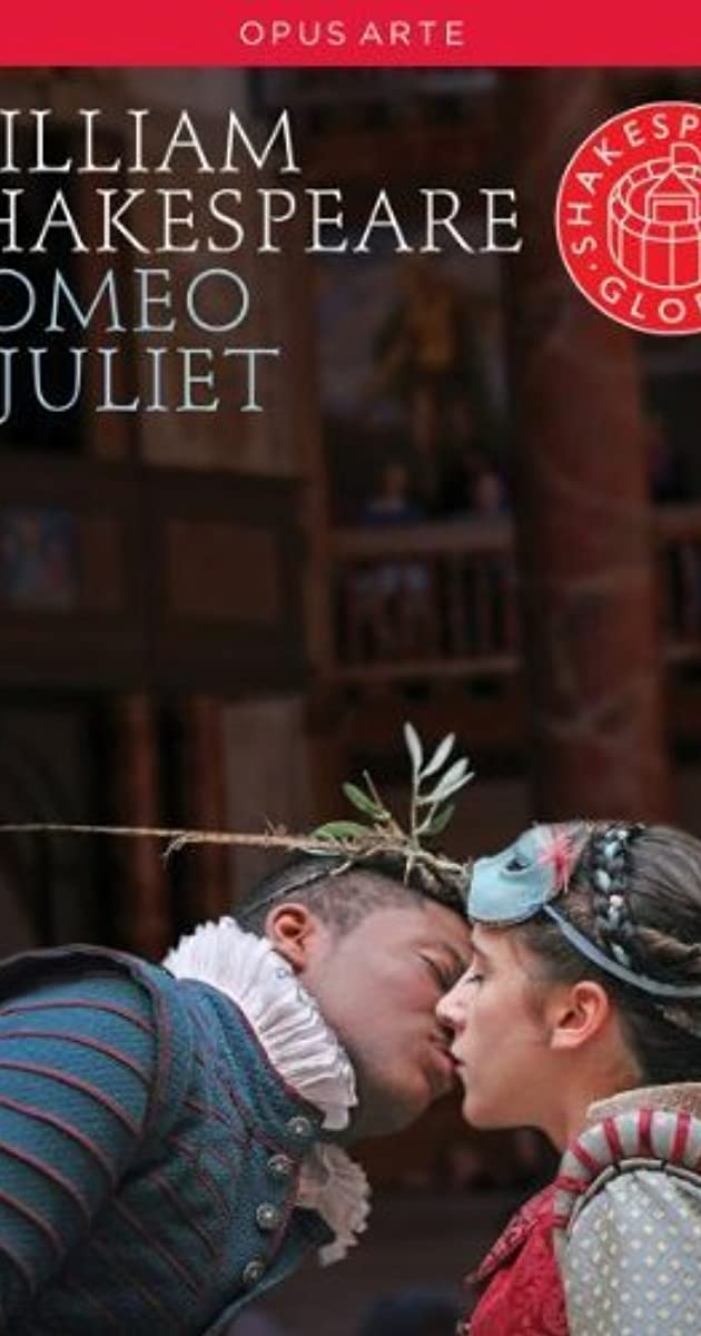 shakespeares romeo and juliet Actually understand romeo and juliet read every line of shakespeare's original text alongside a modern english translation.