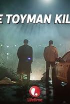 Image of The Toyman Killer