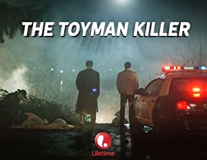 The Toyman Killer (2013)