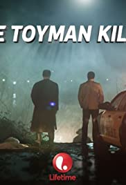 The Toyman Killer (2013) Poster - Movie Forum, Cast, Reviews
