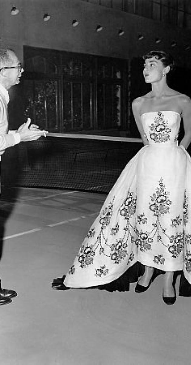 Sabrina 1954  IMDb
