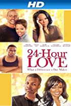 Image of 24 Hour Love