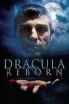 Image of Dracula: Reborn