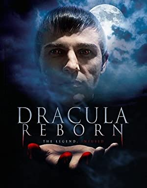 Dracula: Reborn (2012) Download on Vidmate