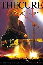Image of The Cure: Trilogy