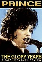 Prince: The Glory Years