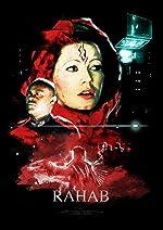 Rahab(1970)