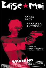 Rape Me(2000) Poster - Movie Forum, Cast, Reviews