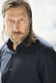 David Lovgren Picture