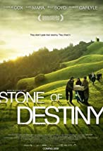 Primary image for Stone of Destiny