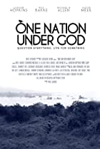 Image of One Nation Under God