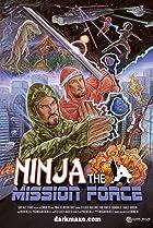 Image of Ninja the Mission Force