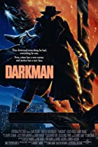 Image of Darkman