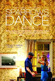 Sparrows Dance Poster