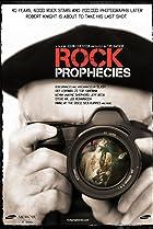 Image of Rock Prophecies