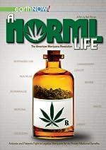 A Norml Life(1970)
