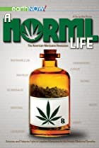 Image of A Norml Life
