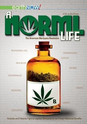 A Norml Life (2011)