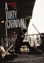 A Dirty Carnival(2006)