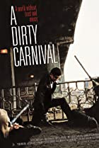Image of A Dirty Carnival