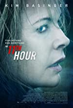 The 11th Hour(2015)