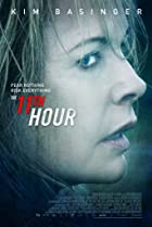Image of The 11th Hour