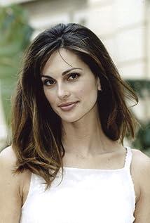Aktori Tasha de Vasconcelos