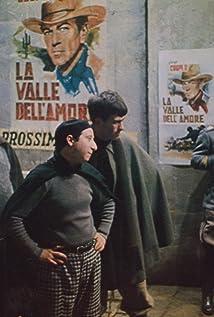 Alvaro Vitali Picture