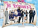 St Trinian s II The Legend of Fritton s Gold