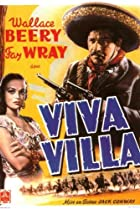 Image of Viva Villa!