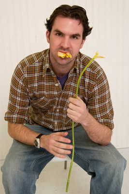 paul schneider parks and recreation