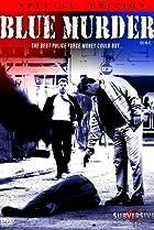 Image of Blue Murder