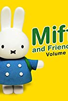 Image of Miffy and Friends