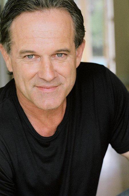 john posey actor