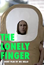 The Lonely Finger