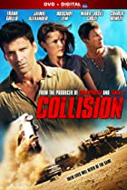 Image of Collision