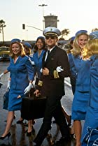 Image of Frank Abagnale Jr.