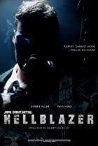 Image of Hellblazer