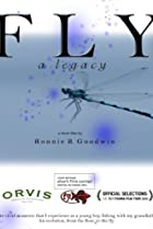 Image of 'FLY' a Legacy