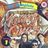 The Young Ones (1982)