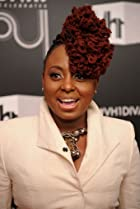 Image of Ledisi Anibade Young