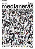 Medianeras(2011)