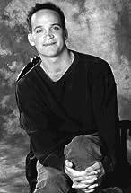 Jeff Horny's primary photo