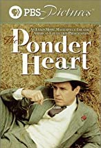 Primary image for The Ponder Heart