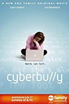 Image of Cyberbully