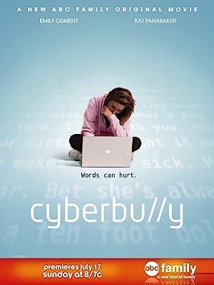 Acoso Cibernetico -