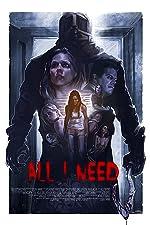 All I Need(2016)