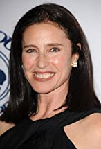 Mimi Rogers's primary photo